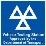 mot centre middleton